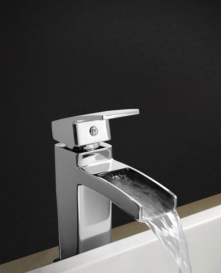 Pfister Products